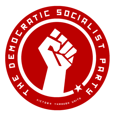 Democratic Socialism Lets Talk About It Dusk Magazine