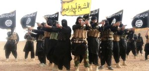 us-aids-isil